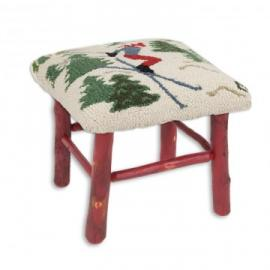 A1-SKIER-STOOL-SM-RED46_std.jpg