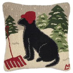 1-winterdog