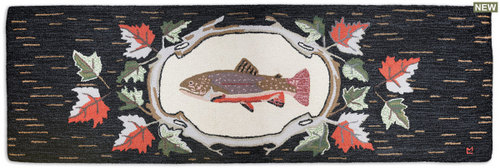 12-2018-962MAPLETROUT__66993.1516732508.1280.1280