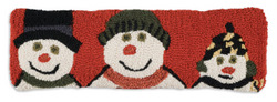 Christmas-pillow-162FAMILY__94999.1325621011.1280.1280.jpg