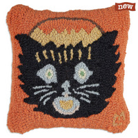 Halloween-Pillow-Cat-2.jpg