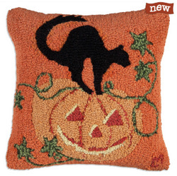 Halloween-Pillow-Cat-Pumpkin-1.jpg