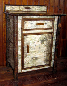 Birch-Nightstand 001.jpg