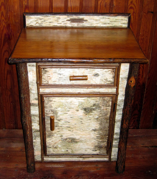 Birch-Nightstand 004.jpg