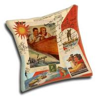 FRONT-CUSTOM-LAKE-PILLOW