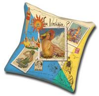 PERSONALIZED-BEACH-PILLOW