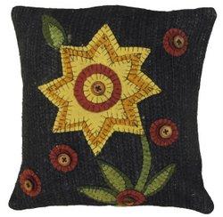 12-x-12-button-blooms-pillows-fd8(2).jpg