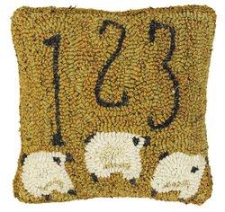 12-x-12-counting-sheep-pillows-022(2).jpg