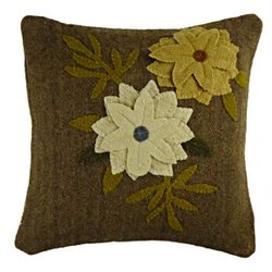 12-x-12-daffodil-pillows-0aa(2)-1.jpg