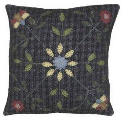 12-x-12-dainty-pillows-345.jpg