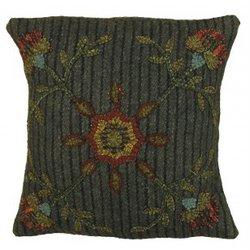 12-x-12-elegant-pillows-444.jpg