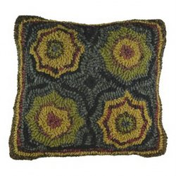 12-x-12-lilly-pad-pillows-7e2.jpg