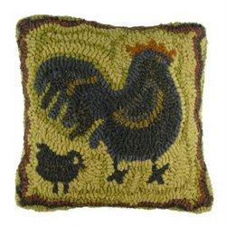 12-x-12-mother-hen-pillows-9af.jpg