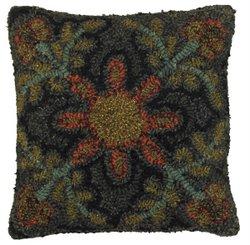 12-x-12-sunrise-garden-pillows-cdc(2).jpg