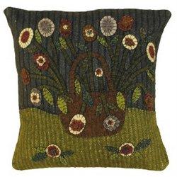 12-x-12-whimsy-pillows-c62.jpg