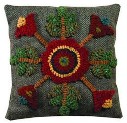 HS-FLOWER-BURST-pillow-1.jpg
