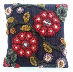 HS-GARDEN-FLOWER-PILLOW-1.jpg