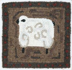 HS-SHEEP-PILLOW-1.jpg