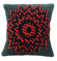 HS-STARBURST-PILLOW-1.jpg