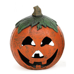 1-pumpkin-candle-holder