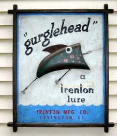 1-GURGLE-HEAD