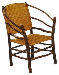 1-hoop-back-chair