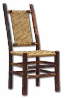 1-sidechair