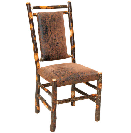Bon Hickory Dining Chair
