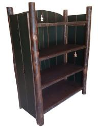 BOOKCASE-BEST