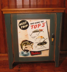 1-topps-vintage-sign-furniture
