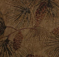 Marshfield Furniture Fabrics