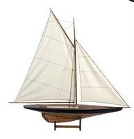 Modelboats/1AS050.jpg