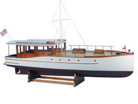 Modelboats/dreamboat1