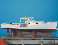 Modelboats/lobster-boat1