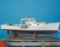 Modelboats/lobster-boat1