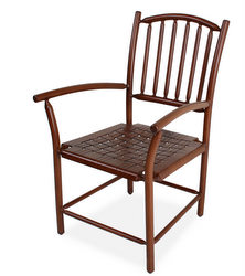 1-hickory-chair