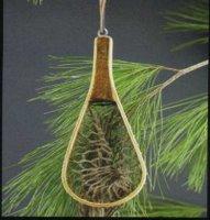 Ornaments/1-trout-net