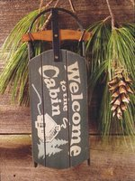 Ornaments/1-welcome-sled