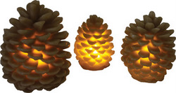 RE-PINECONE-CANDLES.jpg