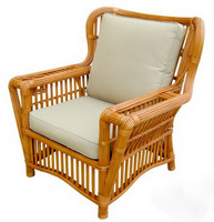 FRONT-RATTAN