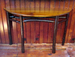 1-Twig-Hall-Table
