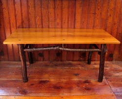 1-twig-coffee-table