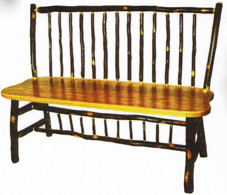 2-hickory-bench-back
