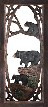 WINNI-BEAR-Screen Door001_11-1.jpg