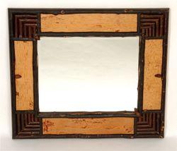 1-birch-mirror
