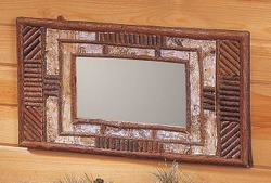 1-rectangle-mirror