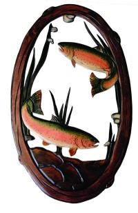 Trout-Mirror-ART8028.jpg