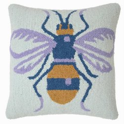 20x20-honeybee-pillow-30c(2)-1.jpg