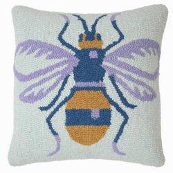 20x20-honeybee-pillow-30c(2)-1.jpg