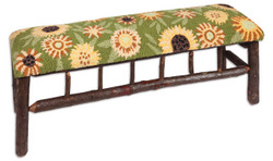 SALE-SUNFLOWER-BENCH-1.jpg